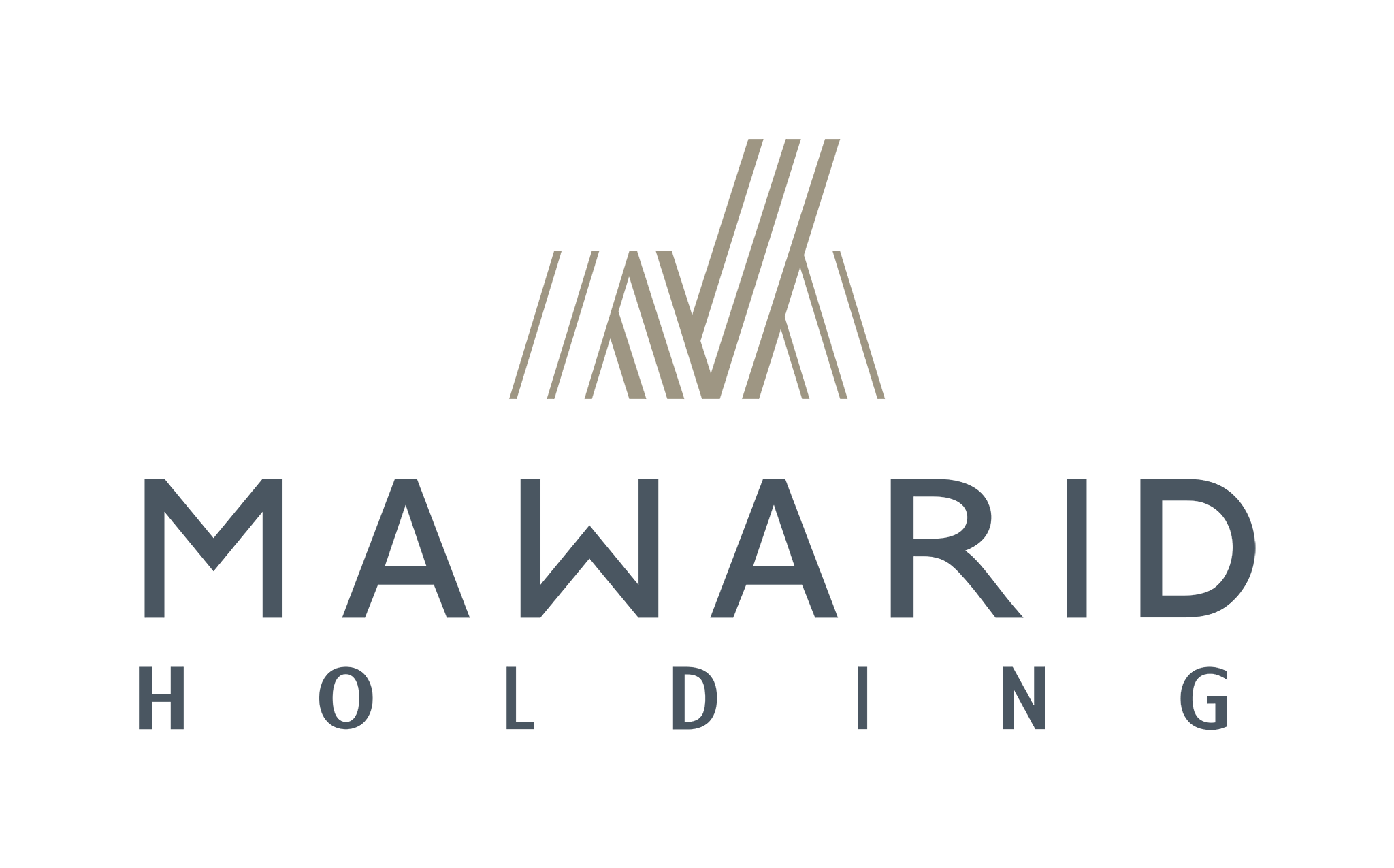 Mawaridh Holding Co.